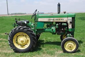 john-deere-4620