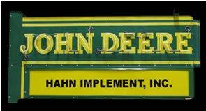 john-deere-neon-sign