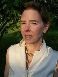 Bonhams Appoint Sarah Valelly as Boston and New England Representative