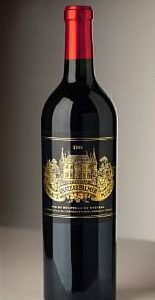 Bonhams Sale Showcases Wines from Bordeaux to Barossa Valley