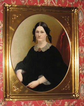 Nicolla Marschall