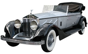 Rolls Royce,jpg