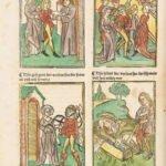 Ketterer Kunst Auctions Rare Salvific History