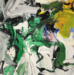 Sotheby's to Auction Property from the Collection of Mary Schiller Myers and Louis S. Myers