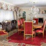 Grand Salon Elegance to Highlight Bonhams & Butterfields Sunset Estate Auction