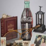 Skinner Discovery Auction October 14th & 15th in Marlborough