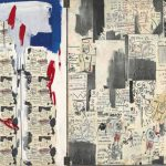 Basquiat, Warhol, Koons and Judd to Highlight Christie's Post-War and Contemporary Art Evening Sale