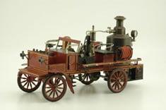 Bertoia's Auction of Kaufman Toys, part II Takes $3m