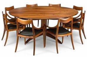 Sam-Maloof-Furniture