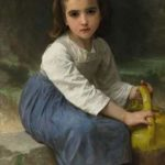 19th Century European Art to be Auctioned at Sotheby's