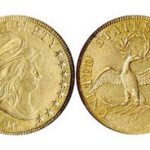 Bonhams New York Presents First Coins and Banknotes Auction