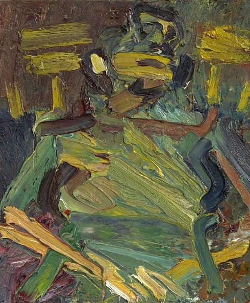 Frank-Auerbach