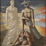 Bonhams London Impressionist and Modern Art Auction