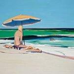 Bonhams & Butterfields Auction to Highlight Artists from California