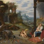Sotheby's Amsterdam Old Masters of the Golden Age Auction