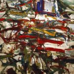 Christie's Post-War and Contemporary Art Evening Auction Results