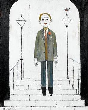 Laurence-Stephen-Lowry