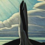 Masterworks from Band Estate Auctioned at Heffel