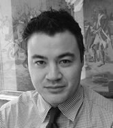 Bonhams Appoints New Canadian Art Specialist And Auctioneer
