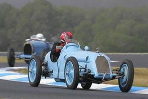 Private Collections And 99 Cars for Bonhams Retromobile Paris Auction