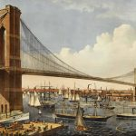 Lehman Brothers Art Collection Makes Over US$2.2 Million at Freeman's Auction