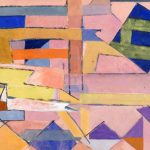 Freeman's to Auction Remainder Of Lehman Brothers Art Collection