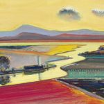 Christie's Auction Presents Exciting Selection of Post-War & Contemporary Art