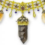 Bonhams London First Fine Jewellery Auction of the Year