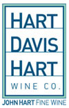 Hart Davis Hart is Largest U.S. Wine Auction House in 2010