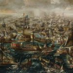 Sotheby's Amsterdam Old Master Paintings Auction