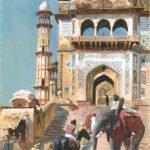 Bonhams Announces Dedicated Auction of Orientalist Art in Dubai