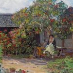 Bonhams & Butterfields California and Western Paintings Auction Results