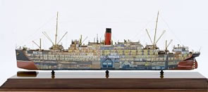 Maritime Collection Sets Auction Record at Bonhams