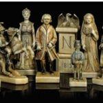 Christie's Interiors: Style & Spirit Auction