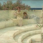 Victorian Paintings to Be Auctioned at Christie's