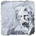 Frank Auerbach Pictures for Bonhams Auction