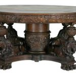 EXCEPTIONAL CATALOGED MULTI-ESTATE AUCTION FEATURING FURNITURE, LIGHTING, CLOCKS AND ACCESSORIES TO BE HELD SATURDAY, MAY 22nd, AT FONTAINE'S AUCTION GALLERY IN PITTSFIELD, MASS., STARTING AT 11 A.M
