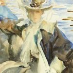 Sotheby's New York Auction of American Paintings, Drawings and Sculpture