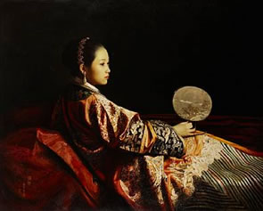 Single Owner Collection of Asian Art for Auction at Bonhams in Edinburgh