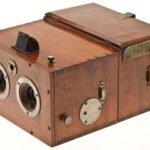 Eaton S. Lothrop, Jr. Photographic Collection Auction