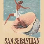 Swann Galleries Summer Auction of Vintage Posters