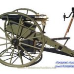 THREE BIG SALES – INCLUDING A CIVIL WAR & MILITARIA AUCTION & TWO LARGE ESTATES – WILL BE HELD SEPT. 11-12 & 25 BY FONTAINE'S AUCTION GALLERY IN PITTSFIELD, MASS.