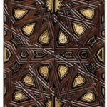 Christie's Presents Treasures of the Islamic and Indian Worlds Auction