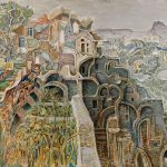 Sotheby's Announce Second Greek Art Auction of 2010