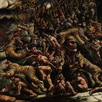 Works by The Glasgow Boys for Sotheby's London Auction of Scottish Pictures