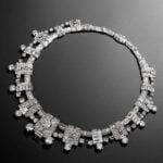 Cartier Pieces Highlight Bonhams December Jewellery Auction