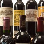 Bonhams To Hold Second Tri-City Wine Auction