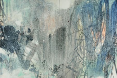 Sotheby's Hong Kong To Host 20th Century Chinese Art Spring Auction 2011 in April