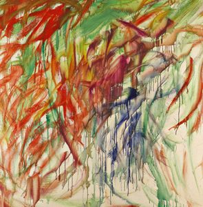 Sotheby's London Contemporary Turkish Art Auction