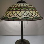 Auctions Neapolitan Offers European and American Art Glass on March 26